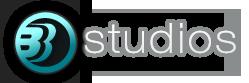 Big3 Studios